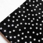 Ткань звезды
