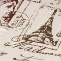 Ткань марки